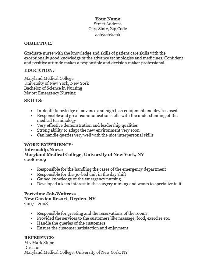 registered nurse resume sample sample nursing resume rn resume resume cover letter rn resume builder registered