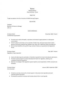 Adobe PDF (.pdf)   MS Word (.doc)   Rich Text Format (.rtf)