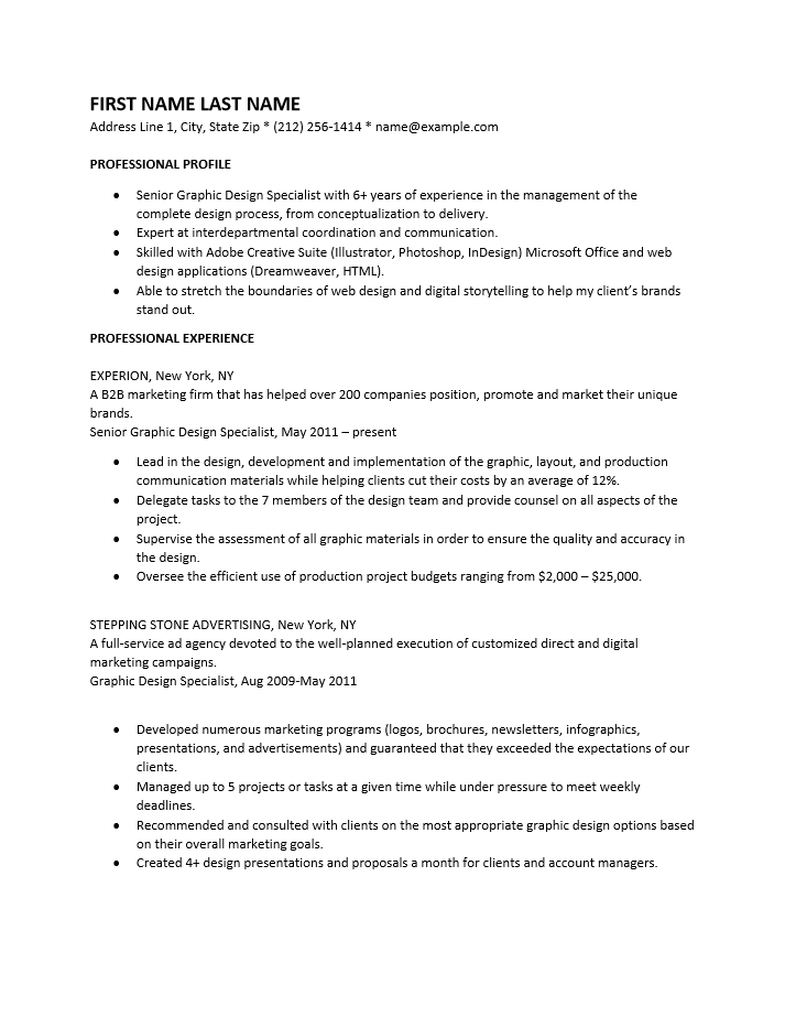 adobe pdf pdf ms word doc rich text - Resume Template For Receptionist