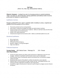 Adobe PDF (.pdf) | MS Word (.doc) } Rich Text Format (.rtf)